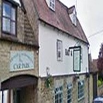 airport-transfers-south-oxfordshire-britain-taxis-ball-inn