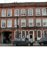 executive-car-hire-didcot-britain-taxis-spread-eagle-hotel-0