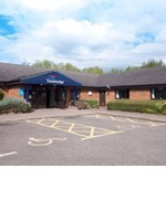 executive-car-hire-didcot-britain-taxis-travelodge-tham-hotel-0