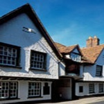 taxi-hire-wallingford-britain-taxis-the-george-hotel