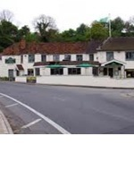 taxi-thame-britain-taxis-shillingford-bridge-hotel-0