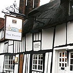 the-thatch